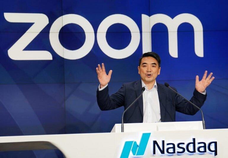 Zoom-ი გაფართოებას გეგმავს და ახალი სერვისების დამატებას აპირებს - BI