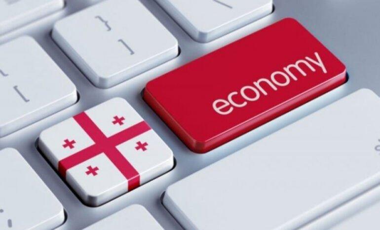 ეკონომიკის რომელ სექტორებში იყო ყველაზე დიდი ვარდნა იანვარ-სექტემბერში?