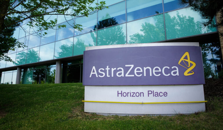 AstraZeneca May Conduct Additional Trial For Covid-19 Vaccine After Acknowledging Errors In Initial Trial
