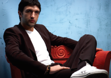 Former NBA Center Zaza Pachulia Sets His Sights On Expanding His Business Interests