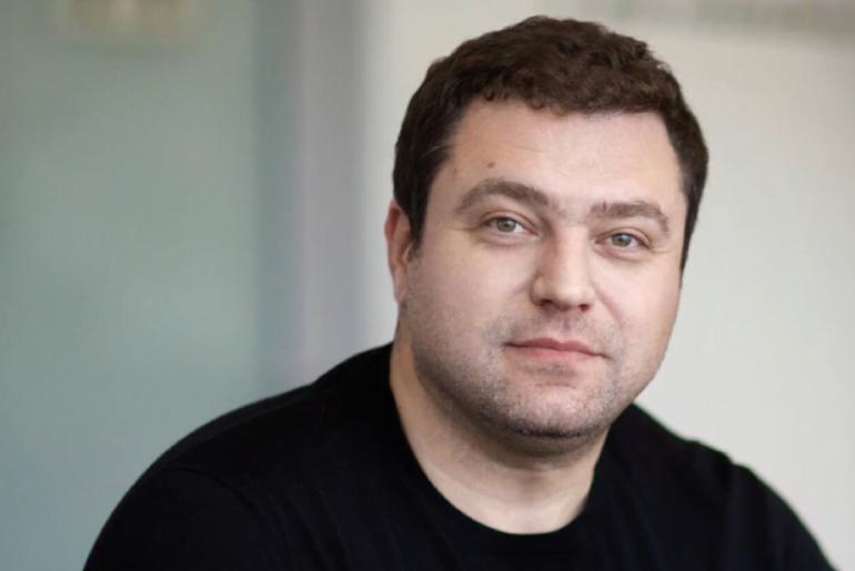 ყაზახური IPO ქართული ფესვებით