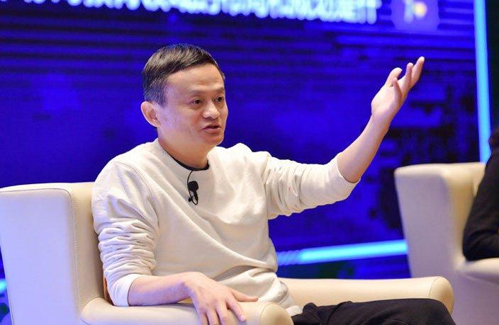 ჯეკ მა ორი თვეა გაუჩინარდა, რასაც მედია ჩინეთის მთავრობის კრიტიკით ხსნის
