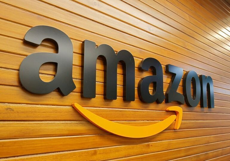 Amazon to acquire Wondery in podcast push