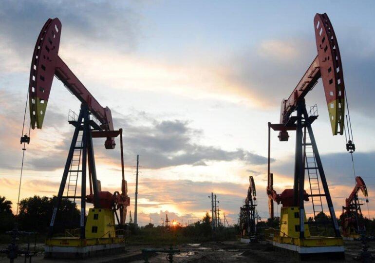 ირანი ნავთობის ექსპორტის ზრდისთვის ემზადება - ქვეყანაში ამერიკული სანქციების შემსუბუქებას ელიან