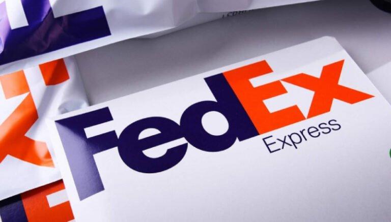 """როგორ გამდიდრდა კომპანია """"FedEx""""?"""