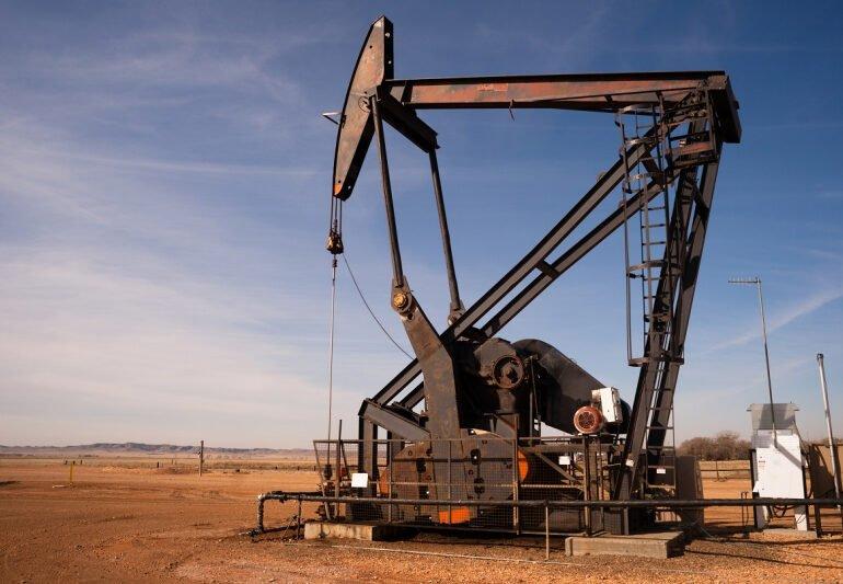 საქართველოში ნავთობის მოპოვება გაიზარდა