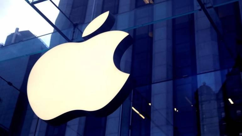 Apple-ის შემოსავლების ზრდამ უოლ სტრიტის ანალიტიკოსების მოლოდინებს გადააჭარბა