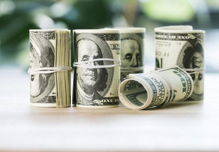 ქართული ბანკების აქტივები დეკემბერში 966 მილიონით გაიზარდა