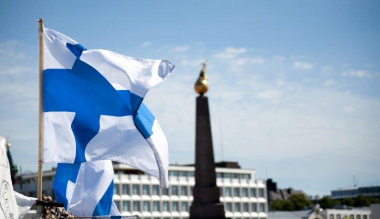 როგორ გამდიდრდა ფინეთი?