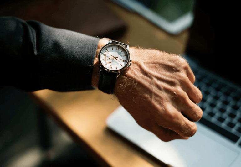 როგორ ანაწილებენ ადამიანები 24 საათს მსოფლიოს სხვადასხვა ქვეყანაში? - OECD