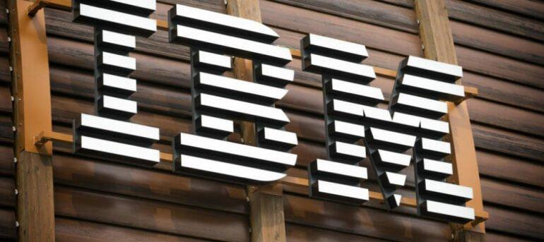 IBM to buy European cloud startup Nordcloud