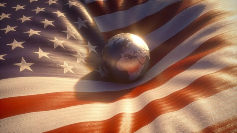 აშშ-ს საგარეო პოლიტიკა: რა შეიცვლება და რა არა?!