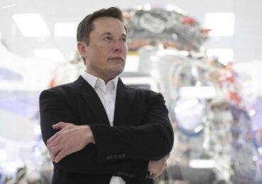 Tesla-მ საბაზრო ღირებულების მესამედი დაკარგა