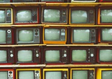 ქართული ტელეარხების რეიტინგი შემოსავლების მიხედვით