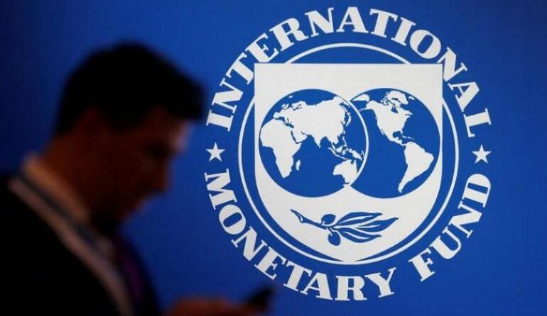 საქართველო IMF-ისგან $112 მილიონს მიიღებს