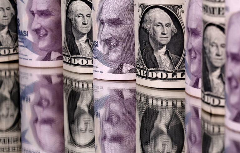 ნორვეგიის სუვერენული ფონდი თურქეთში სხვადასხვა სექტორში ინვესტიციებს აფართოებს