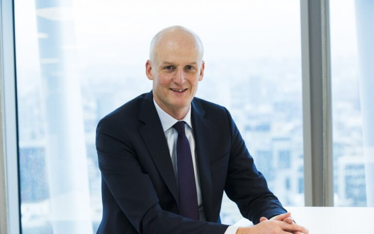 Grant Thornton network resilient in the face of global market downturn