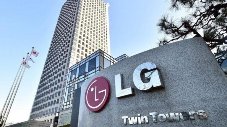 """როგორ გამდიდრდა """"LG Corporation""""?"""