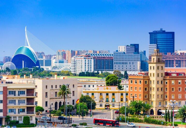უცხოელებისთვის საცხოვრებლად საუკეთესო ქალაქები მსოფლიოში - კვლევა