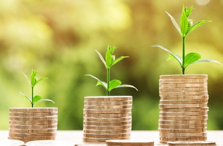 Financing Circular Economy for an Accelerated Post-Covid-19 Recovery