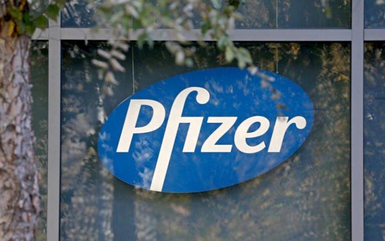 """როგორ გამდიდრდა კომპანია """"Pfizer""""?"""