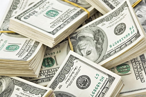ნოემბერში ბანკების მოგება 84 მლნ იყო, 11 თვეში კი 1.5 მლნ ლარით იზარალეს