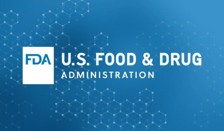 "FDA-მ კომერციალიზაციის ავტორიზაცია ""ფილიპ მორისის ინთერნეიშენალის"" მიერ შექმნილ IQOS 3-საც მიანიჭა"