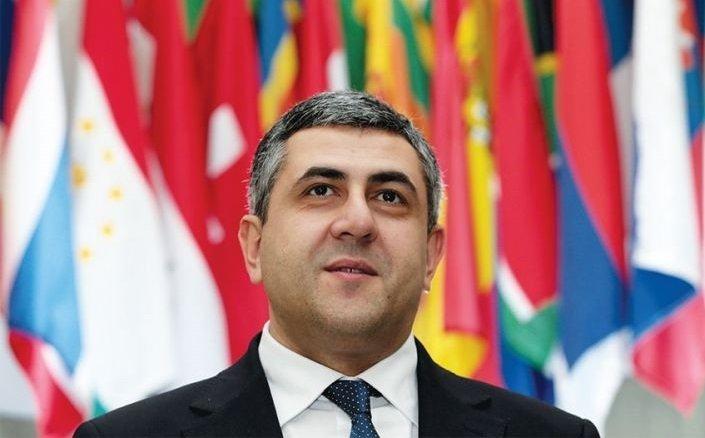 დღეს UNWTO-ს გენერალური მდივნის არჩევნებია