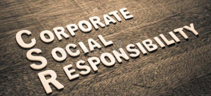 CSR და რეპუტაცია