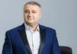 ქართული ინვესტიციები ყაზახეთის ფეროშენადნობთა წარმოებაში