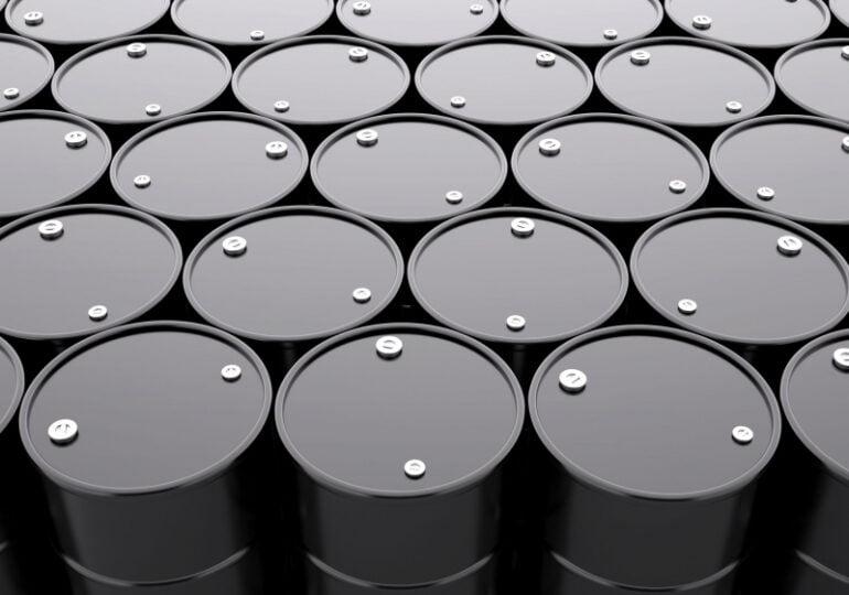 საქართველოში მოქმედი ნავთობკომპანიები, მათი მფლობელები და აქტივები