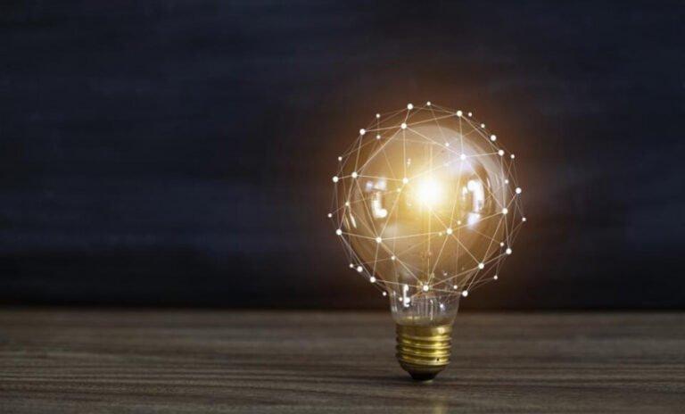 როგორ ფიქრობენ ინოვატორები