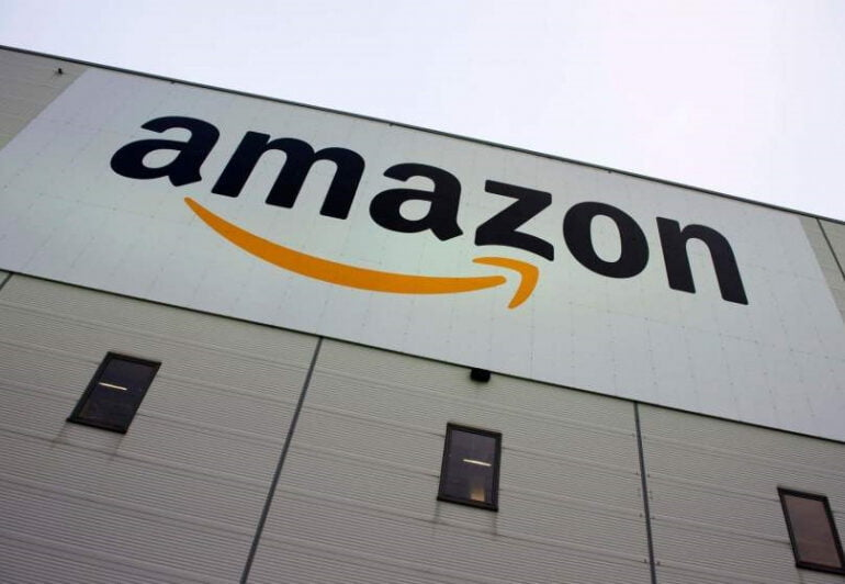 """Amazon-ის თანამშრომლები """"შავ პარასკევს"""" გერმანიაში გაფიცვის შესახებ აცხადებენ"""