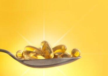ესპანეთში COVID-ინფიცირებული ჰოსპიტალიზებული პაციენტების 82%-ს D ვიტამინის ნაკლებობა აქვს - კვლევა