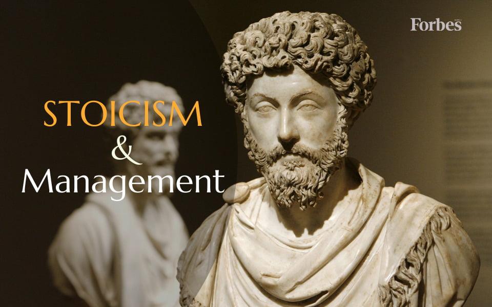 სტოიციზმი და მენეჯმენტი – ნაწილი 1