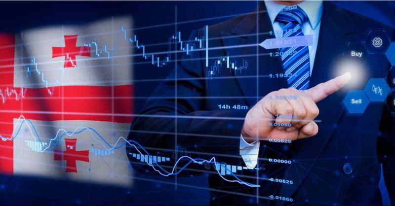 საჯარო ფინანსების კერძო პროექტებში ინვესტირების ხიბლი საქართველოში