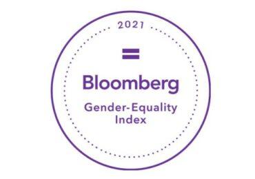 """""""ფილიპ მორის ინთერნეიშენალი"""" Bloomberg-ის გენდერული თანასწორობის ინდექსის წევრი გახდა"""