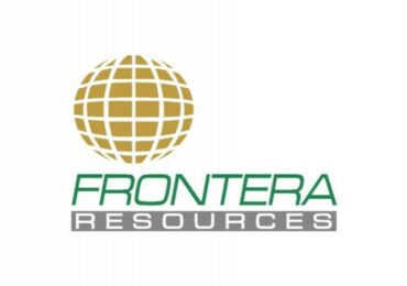 The former president of Frontera is accused by the founder of the company of stealing oil