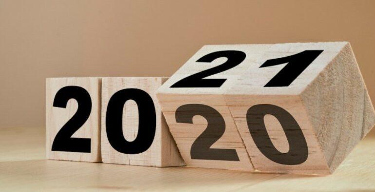 გასული წელი და 2021 წლის გამოწვევები