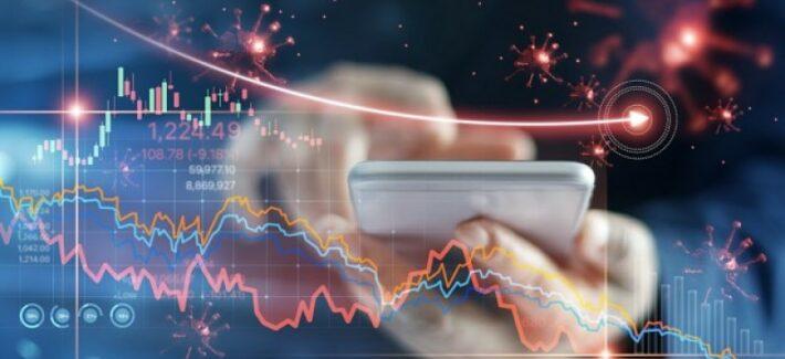 ეკონომიკური კრიზისი VS პანდემიის კრიზისი (COVID19)