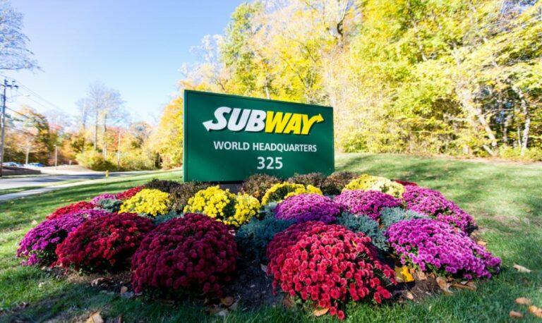 როგორ გამდიდრდა კომპანია Subway ?