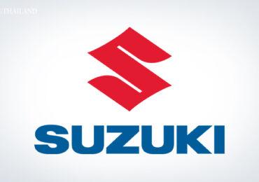 """როგორ გამდიდრდა """"სუზუკი""""?"""
