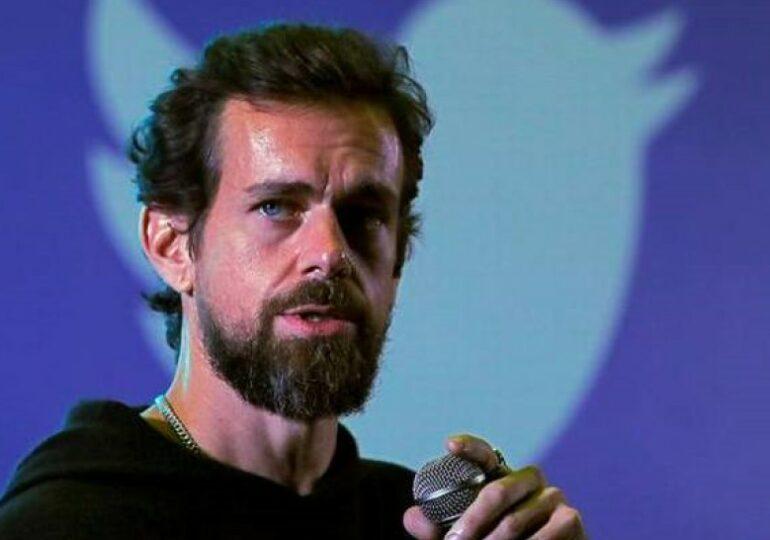 Twitter-ი 2023 წლისთვის შემოსავლების გაორმაგებას გეგმავს