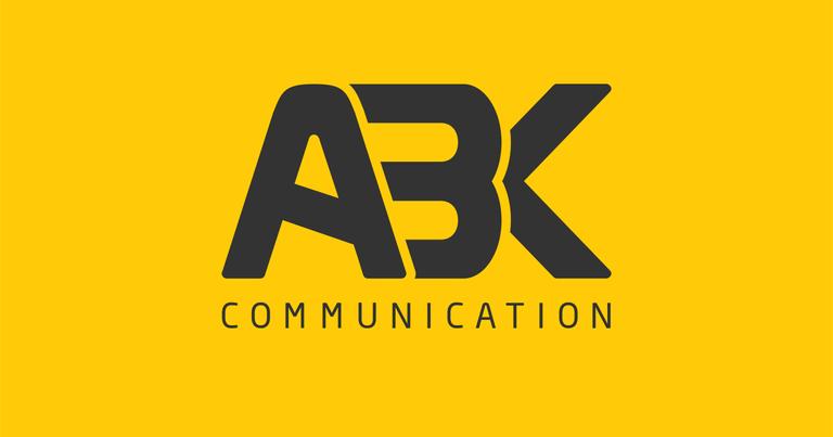 ABK-ს თანამშრომლები კომპანიის აქციონერები გახდნენ