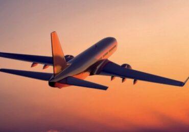 საქართველოში მოქმედი ავიაკომპანიების რეიტინგი 2020 წლის შედეგების მიხედვით
