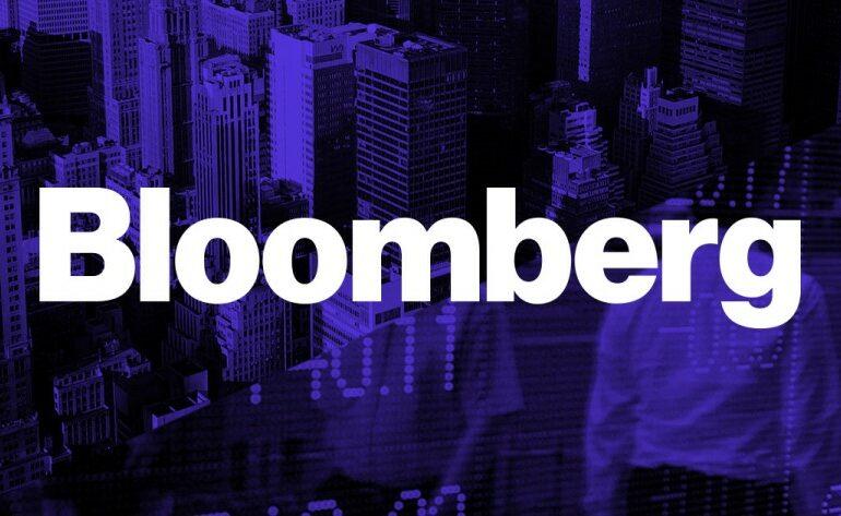 Bloomberg-ი ასახელებს იმ მოსალოდნელ პოლიტიკურ მოვლენებს, რაც წელს განვითარებად ბაზრებზე იქონიებს გავლენას