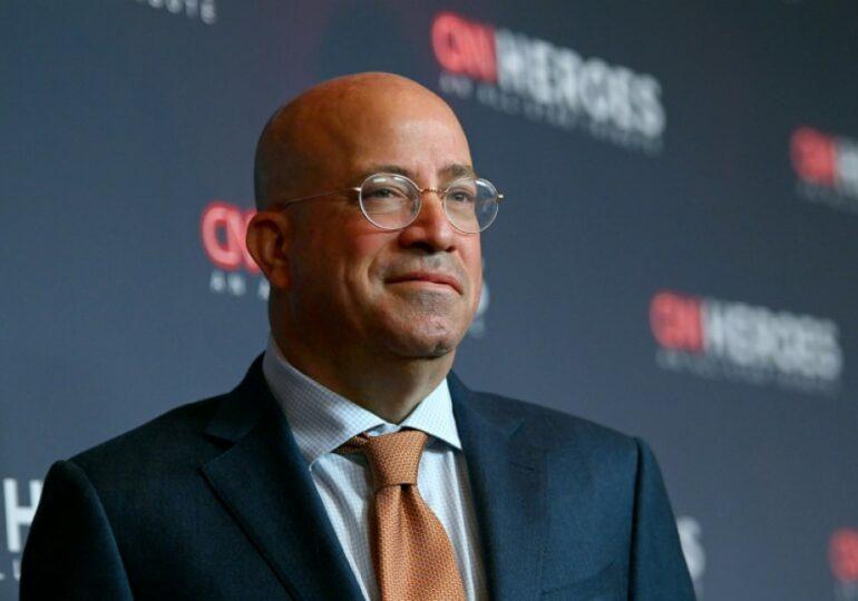 CNN-ის პრეზიდენტი წლის ბოლოს თანამდებობას დატოვებს
