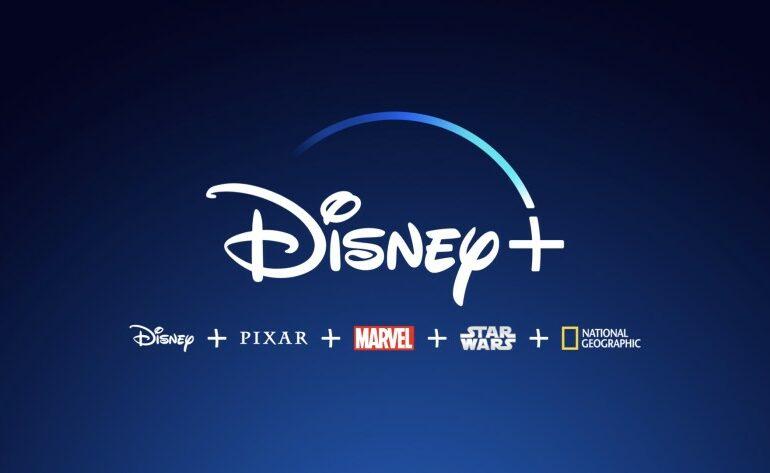 Disney-ის სტრიმინგ-სერვისის მომხმარებელთა რაოდენობა უკვე 94 მლნ-ს აჭარბებს