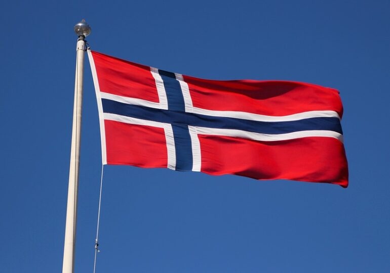 Exclusive: Norway wealth fund tells firms: put more women on your boards