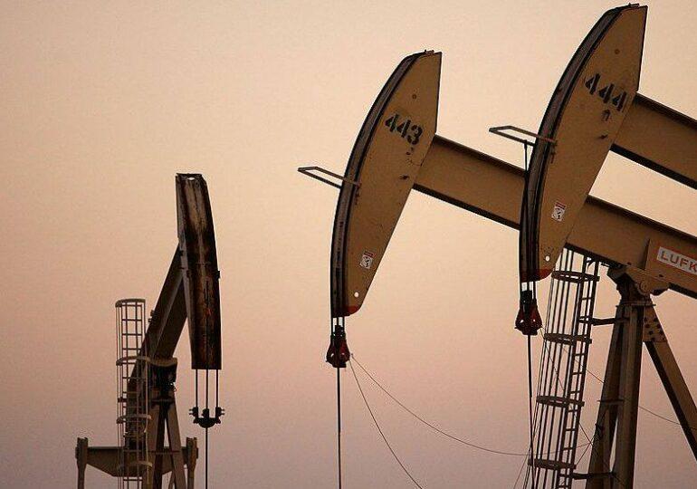 მწვანე ენერგიაზე გადასვლა ნავთობმწარმოებელ ქვეყნებს $13 ტრილიონი დაუჯდება